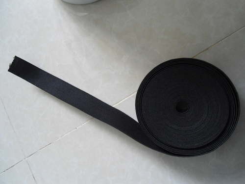 Chun Bản Dệt Kim